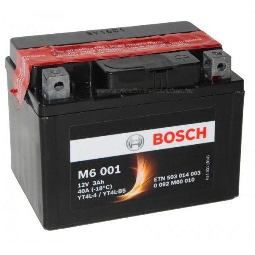 bosch-m6-yt4l-bs-503015