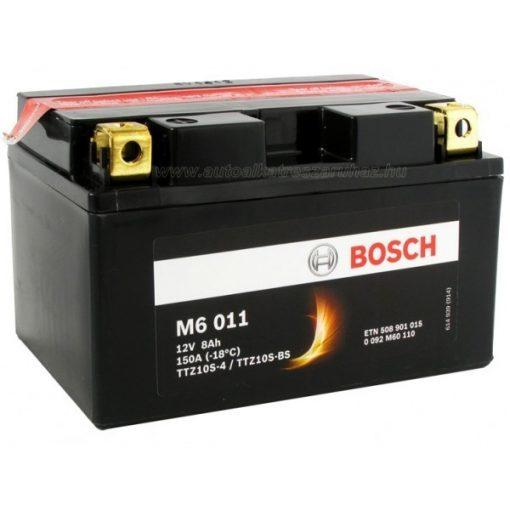 bosch-mkp-akku-12v-8ah-m7