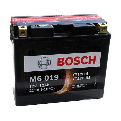 bosch-yt12b-4-yt12b-bs