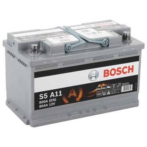 bosch-s4-12v-60ah-540a-jobb