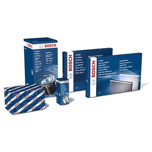 bosch-uzemanyagszuro-450906261