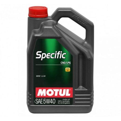 motul-specific-cng/lpg-5e-40-5l