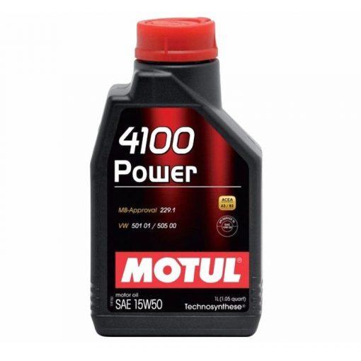 motul-4100-power-15w-50-1l