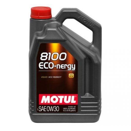 motul-8100-eco-nergy-0w-30-5l