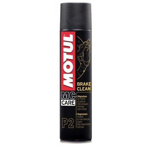 motul-p2-brake-clean-400ml