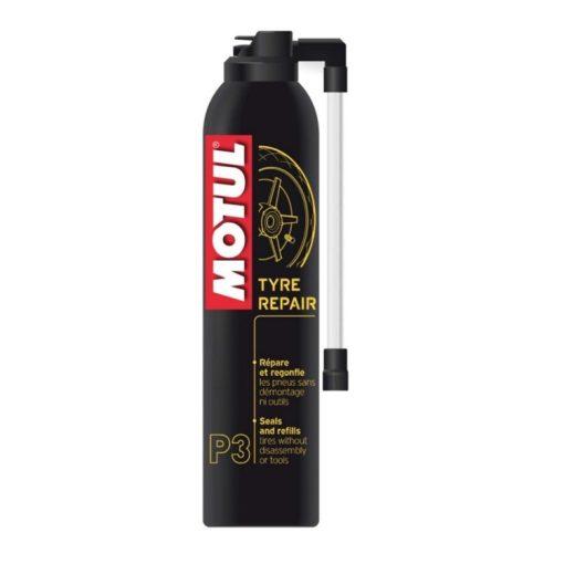 motul-p3-tyre-repair-300ml