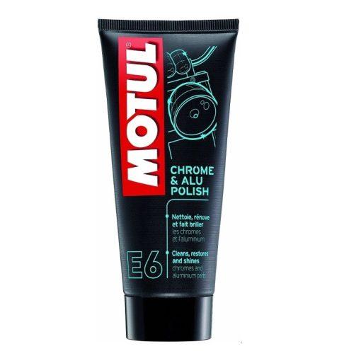 motul-e6-chrome-alu-polish-100ml