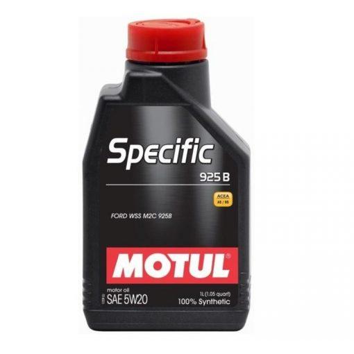 motul-specific-925-b-5w-20-1l