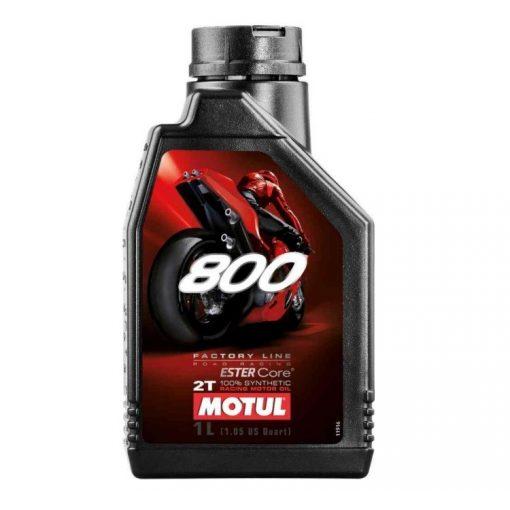 motul-800-2t-factory-Line-road-racing