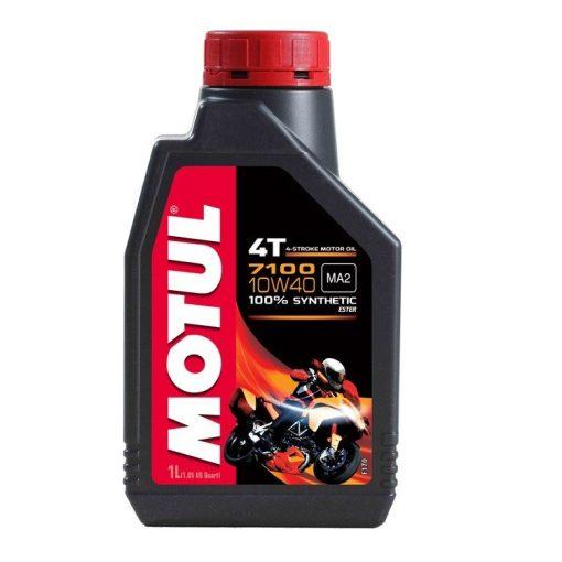 motul-7100-4t-10w40-1l