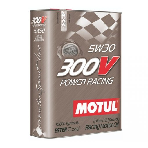 motul-300v-power-racing-5w-30-2l