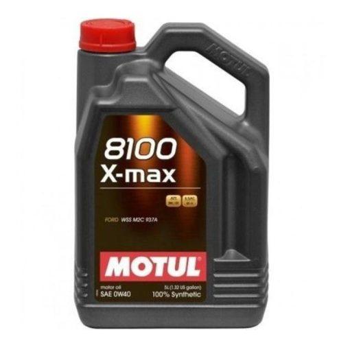 motul-8100-x-max-0w-40-5l