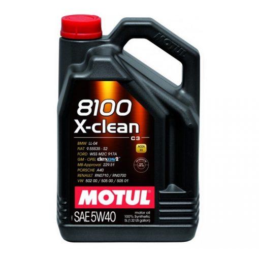 motul-8100-x-clean-5w-40-4l