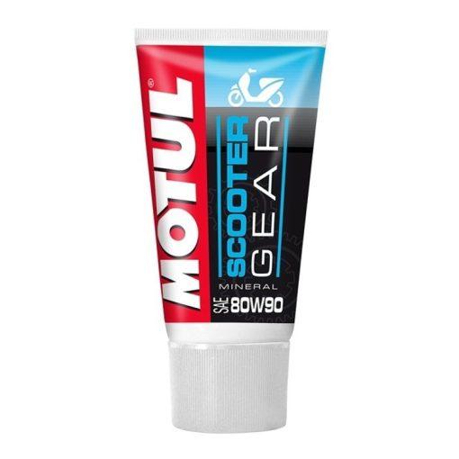 motul-scooter-gear-80W90-150ml
