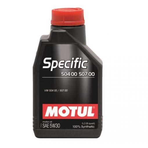 motul-specific-vw-50400-50700-5w-30