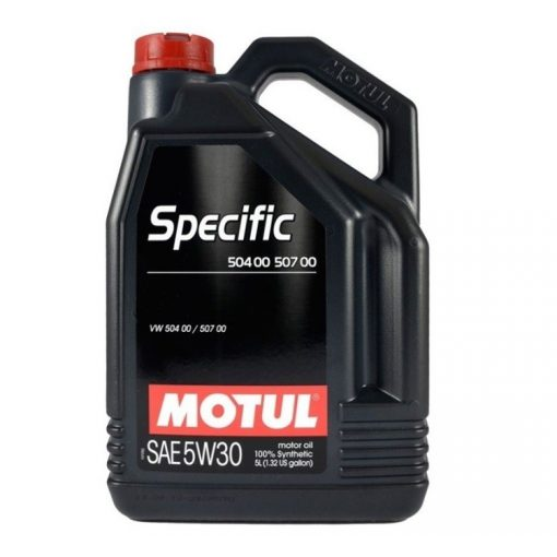motul-specific-vw-50400-50701-5w-30
