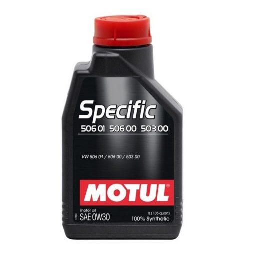 motul-specific-vw-506-01-506-00-503-00