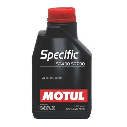 motul-specific-vw-504-00-507-00-0w-30