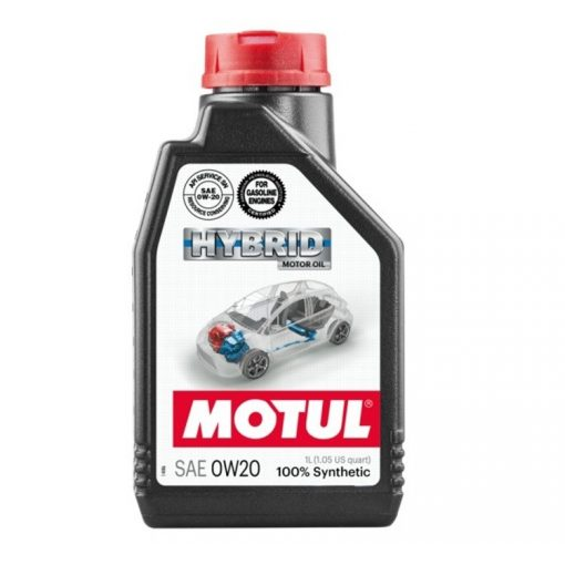 motul-specific-hybrid-0Ww20-1l