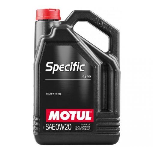 motul-specific-5122-0w-20-5l