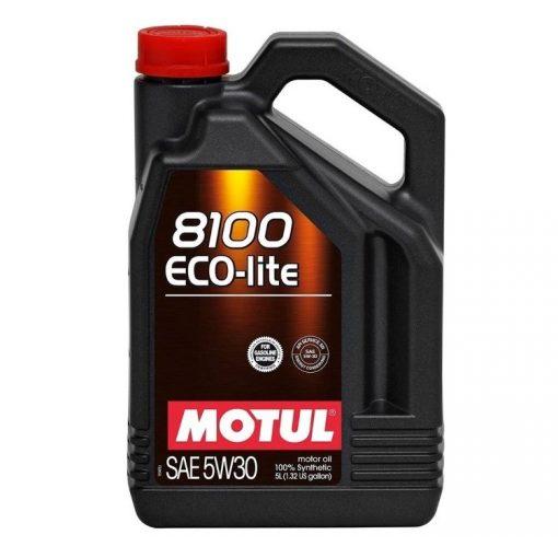 motul-8100-eco-lite-5w-30-4l