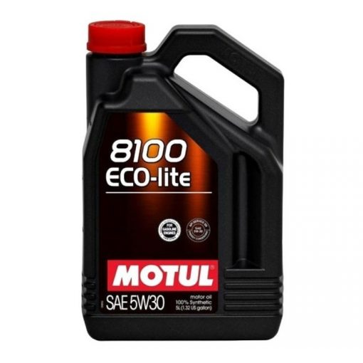 motul-8100-eco-lite-5w-30-5l