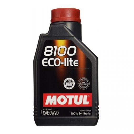 motul-8100-eco-lite-0w-20-1l