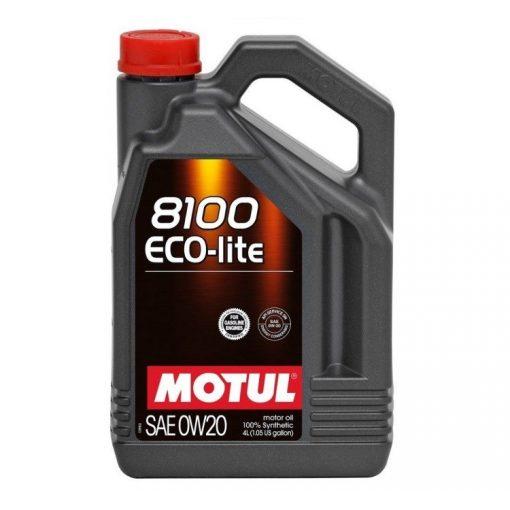 motul-8100-eco-lite-0w-20-4l