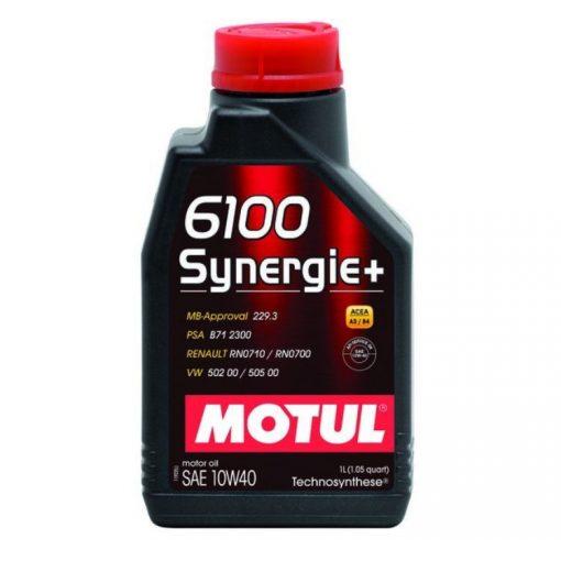 motul-6100-synergie-10W-40-1l