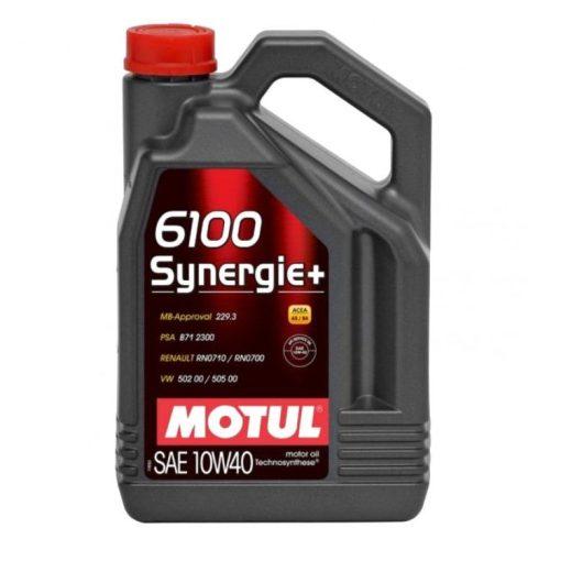 motul-6100-synergie-10w-40-4l