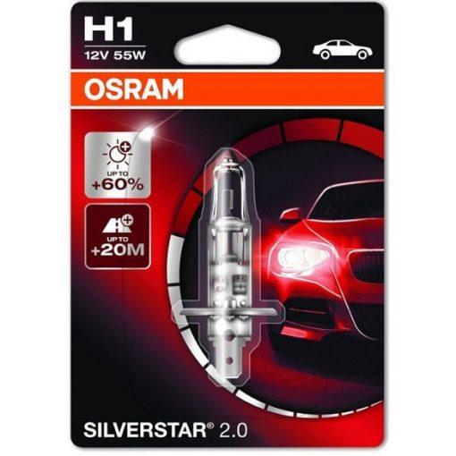 osram-silverstar-sv2-h1