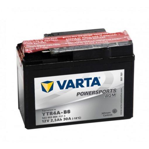 varta-12n5-5a-3b-506012