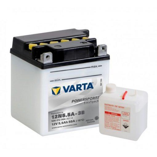 varta-yb16al-a2-516016