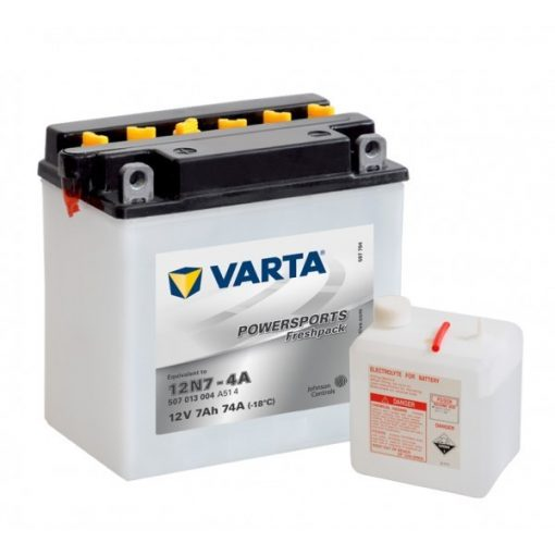 varta-yb16l-b-519011