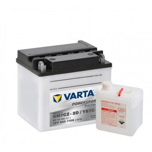 varta-yb9l-a2-509015