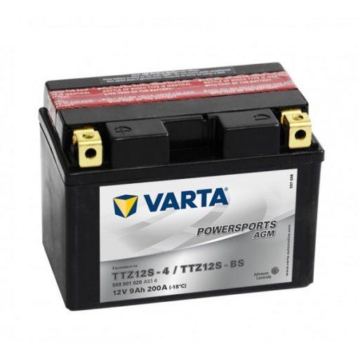 varta-sy50-n18l-at-520016