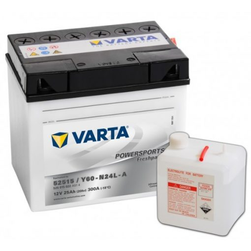 varta-6n6-3b-1-006012