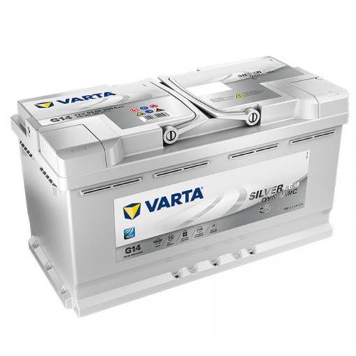 varta-silver-dynamic-agm-95ah-850a