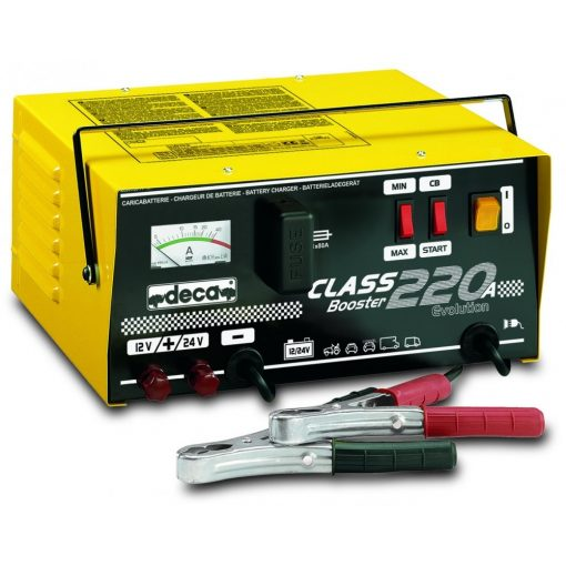 Booster-220A-150-A-inditoaram-12V-auto-akkumulator
