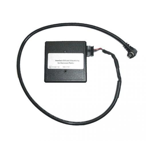 Kenwood-Kormanytavvezerlo-adapterkabel-szett-DNX-s