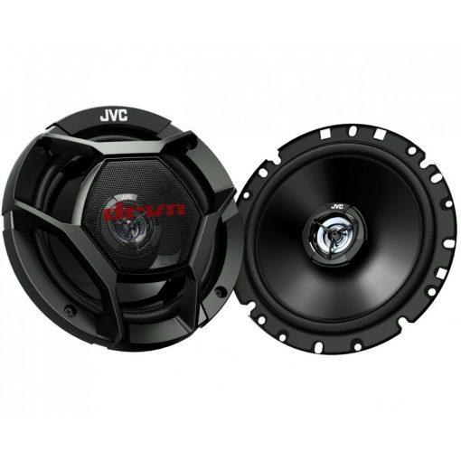 jvc-cs-dr1720-17cm