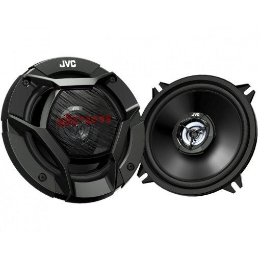 jvc-cs-dr520-13cm