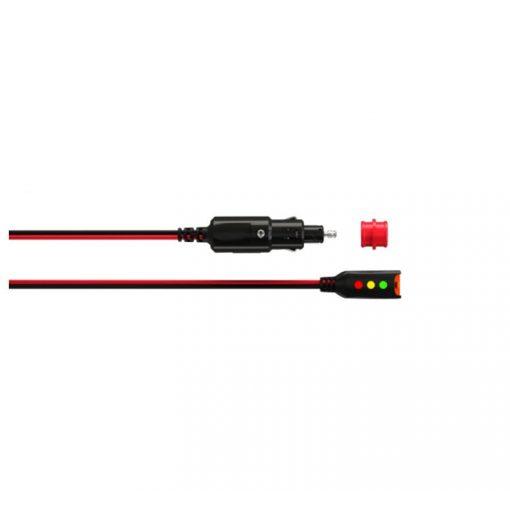 CTEK - Indicator Plug 12V
