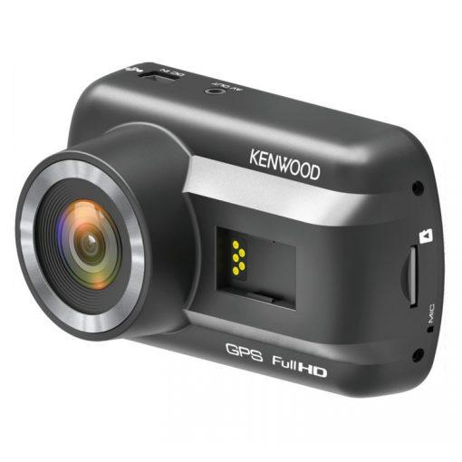 Kenwood DRV-A201 menetkamera