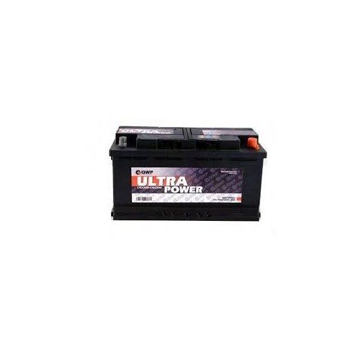 QWP-12V-70Ah-J-640A-akkumulator