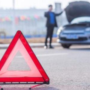 Mit tehetnek az autósok akkumulátoraik zavarmentes üzeme érdekében?